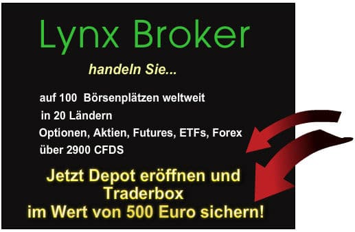 F bester online brokers