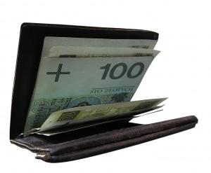 FXFLat Auszahlung